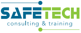 Safetech Ireland Public Sector