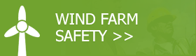 Wind Farm Safety