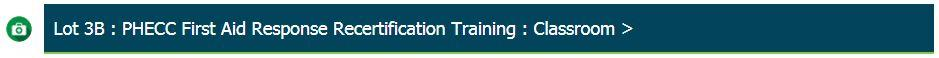 http://www.safetech.ie/sp/courses/course/lot_4__phecc_first_aid_response_recertification_training__classroom