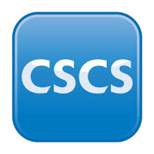 CSCS Health, Safety & Environmental Test