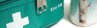 QQI L5 Occupational First Aid - Refresher