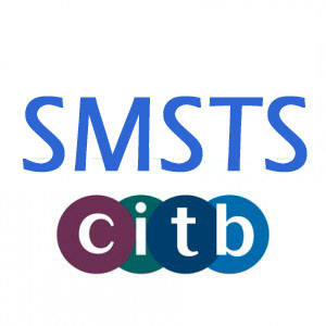 SMSTS - Site Management Safety Training Scheme : Site Safety Plus