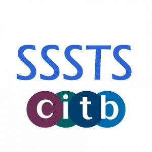 SSSTS - Site Supervisor Safety Training Scheme : Site Safety Plus